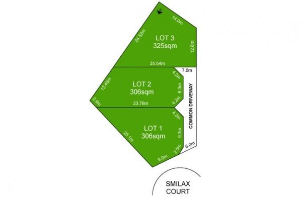 9 Smilax Court 1